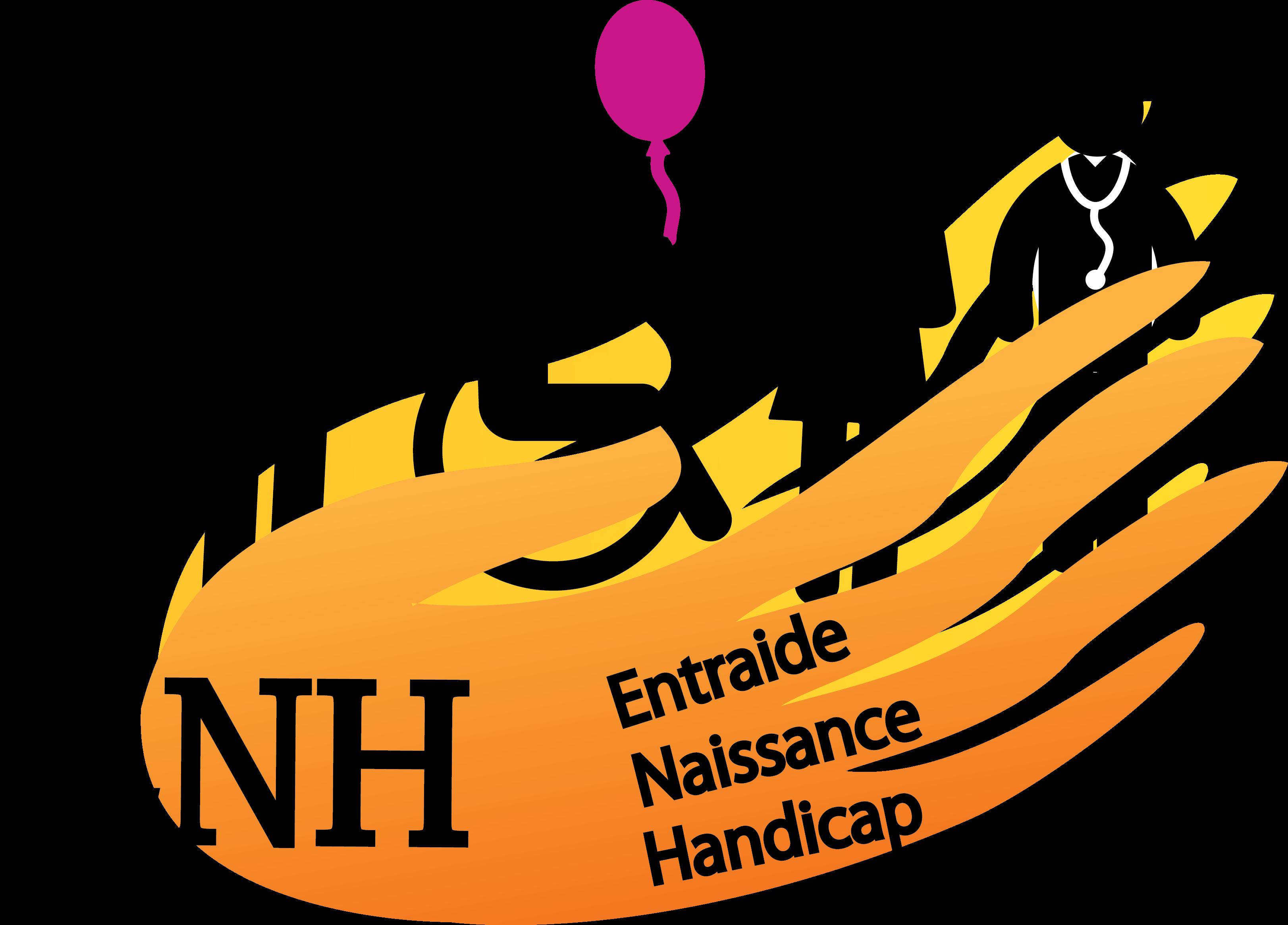 Association Entraide Naissance Handicap 41